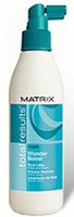 Matrix Total Results Amplify Wonder Boost Root Lifter 85 oz