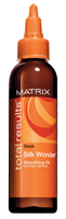 Matrix Total Results Sleek Silk Wonder Oil 3 oz