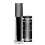 Eye Contour Firming Masque Stick System