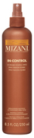 Mizani In Control Workable Holding Spritz 85 oz