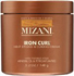 Mizani Iron Curl Heat Styling Curling Cream