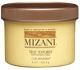 Mizani True Textures Curl Replenish Intense Moisturizing Mask