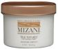 Mizani True Textures Moisture Stretch Curl Extending Cream