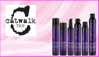 New Catwalk Products