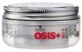 OSiS Wax it Shine Wax