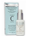 Pharmagel Pharma C Serum