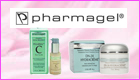 Pharmagel Skin Care