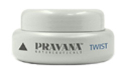Pravana Twist Fiber Paste 43 oz