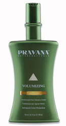 Pravana Volumizing Conditioner  101 oz