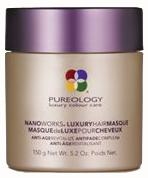 Pureology Nanoworks Luxury Hair Masque