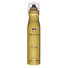 Pureology In Charge 9 oz