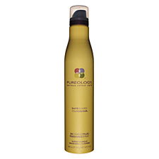 Pureology In Charge Plus 9oz