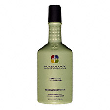Pureology Reconstruct Repair  32 oz