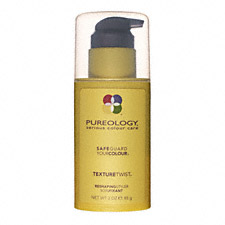 Pureology Texture Twist 3 oz
