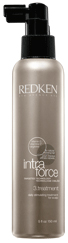 Redken Intra Force Scalp Treatment Natural  5 oz