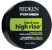 Redken for Men Hard Wax High Rise