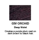 Redken Shades EQ Color 03V Orchid  2oz