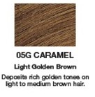 Redken Shades EQ Color 05G Caramel  2oz