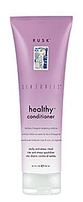 Rusk Healthy Conditioner 85oz