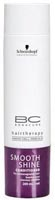 Schwarzkopf Bonacure Hairtherapy Smooth Shine Conditioner  68oz