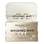 Sebastian Molding Mud Originals 44 oz