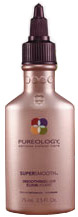 Pureology Super Smooth Smoothing Elixir  25oz