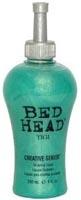 Tigi Bed Head Creative Genius Sculpting Liquid