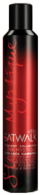 Catwalk Straight Collection Sleek Mystique LookLock Hairspray 92oz