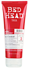 Tigi Bed Head Urban Antidotes Resurrection Conditioner   676oz