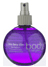 TIGI Bed Head Very Berry Vibe Body Fragrance
