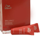 Wella Professionals Brilliance Color Protecting Serum