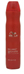 Wella Professionals Brilliance Shampoo Coarse Colored Hair