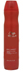 Wella Professionals Brilliance Shampoo Fine Normal Colored Hair