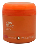 Wella Professionals Enrich Moisturizing Treatment Coarse Hair