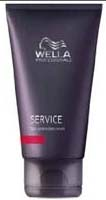 Wella Professionals Service Preguard Cream  253 oz