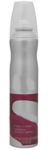 Wella Professionals Stay Firm Finishing Spray  906 oz