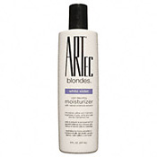 Artec White Violet Color Depositing Moisturizer