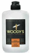 Woodys Daily Conditioner