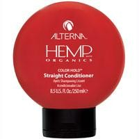Alterna Hemp Organics Straight Conditioner