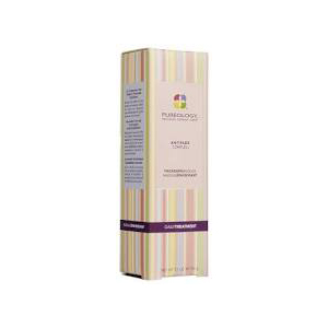 Pureology Thickening Masque 51 oz