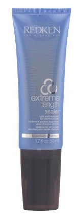 Redken Extreme Length Sealer Split End Treatment 17 oz