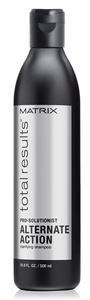 Matrix Total Results Prosolutionist Alternate Action Shampoo