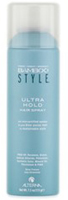 Alterna Bamboo Style Ultra Hold Hair Spray  75 oz
