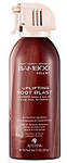 Alterna Bamboo Volume Uplifting Root Blast  73 oz