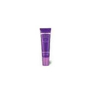Alterna Caviar Hand Lotion 24 pc Case Pack