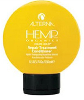 Alterna Hemp Organics Repair Conditioner