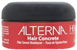 Alterna Hemp Organics Style Hair Concrete