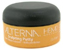 Alterna Hemp Organics Style Sculpting Putty