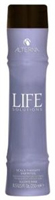 Alterna Life Solutions Scalp Therapy Shampoo  85 oz