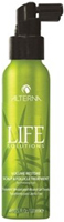 Alterna Life Volumizing Scalp and Follicle Treatment  4 oz